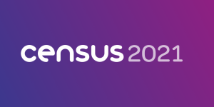 UK Census 2021